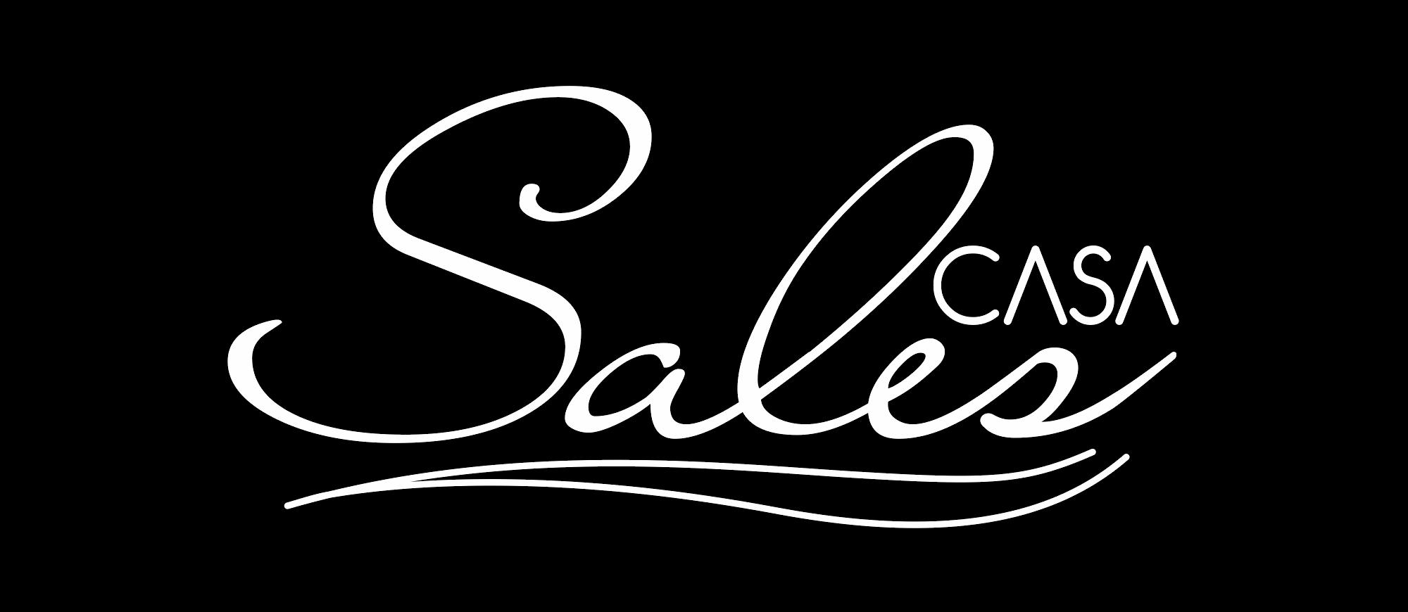 Casa Sales