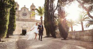 Como não perder a data sonhada para o seu casamento?