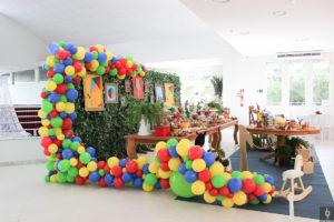 festas-infantis-06