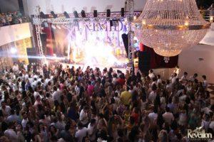 show-02