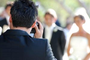 6 dicas valiosas para contratar o fotógrafo de casamento ideal