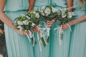 Madrinha de casamento: 4 dicas incríveis para a escolha do vestido
