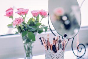 Maquiagem da noiva: como escolher a melhor?