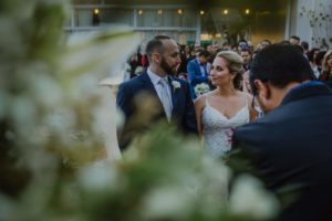 Inspire-se nesses 5 tipos de rituais para cerimônias de casamento