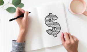 Como fazer o planejamento financeiro para o casamento?