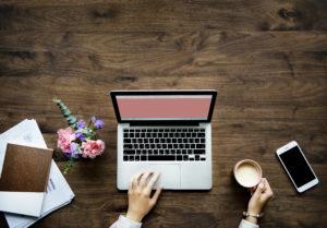 O que você precisa saber sobre site de casamento