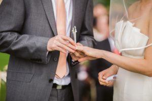 Trâmites do casamento civil: o que é e quais os tipos?