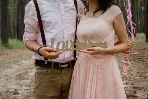 Vestido de noivado: como arrasar na escolha