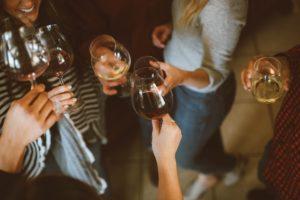 9 ideias divertidas para uma despedida de solteira