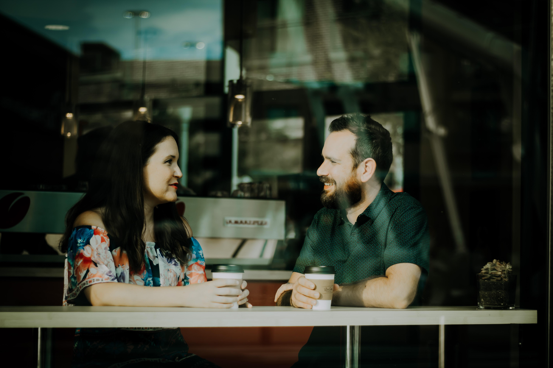 Organização de casamento: como definir as prioridades do casal
